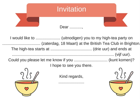 You are invited !(1)